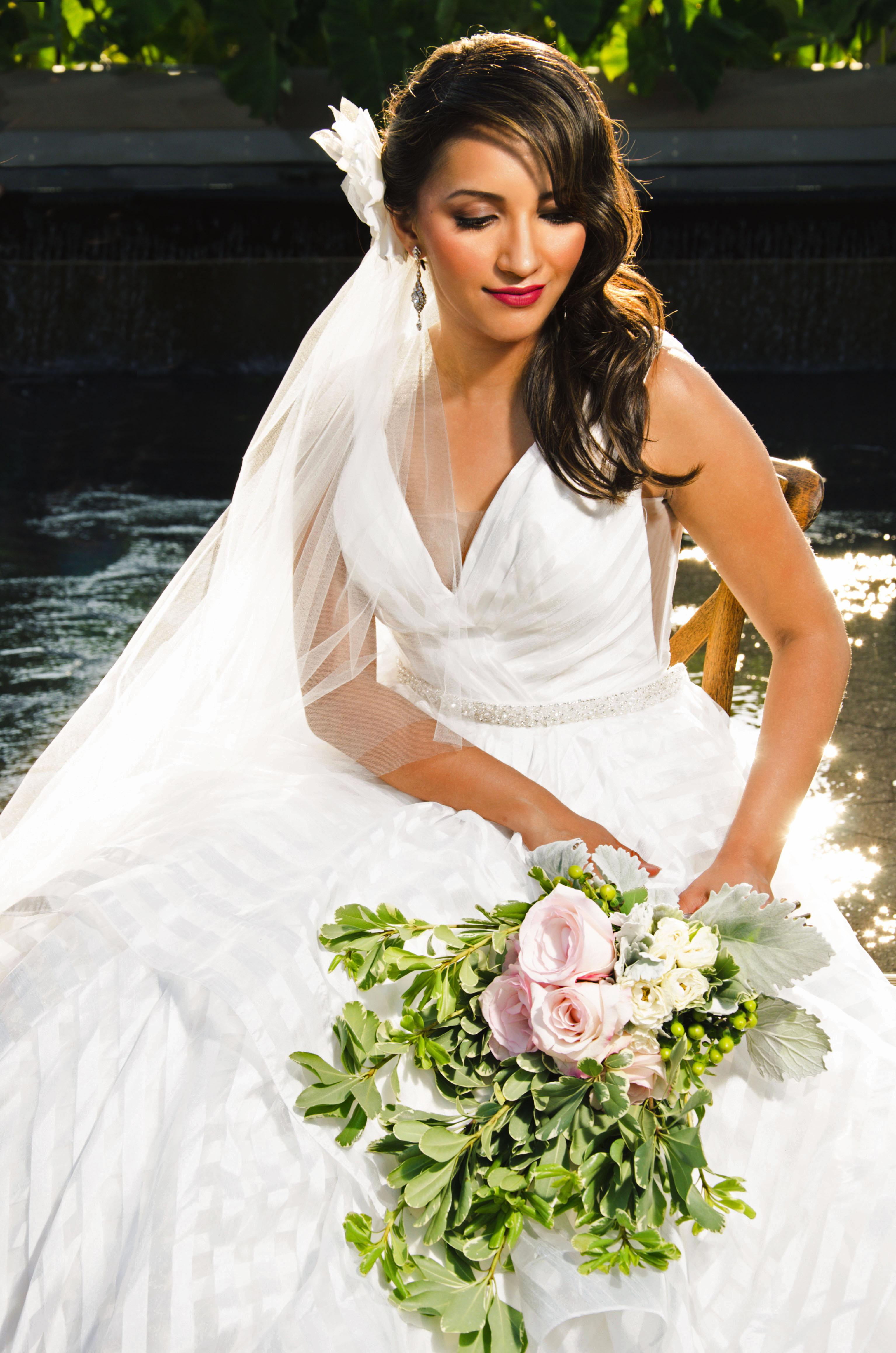 bridal-51-2_pp
