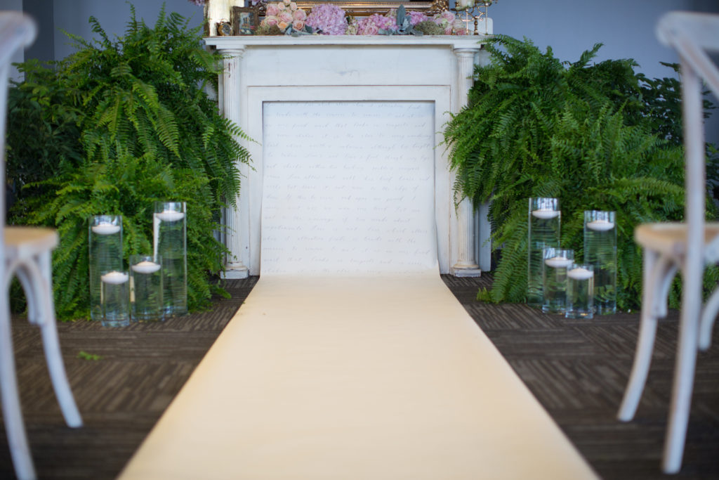 new event venue style shoot More: https://detailsindy.com/blog/wp-content/uploads/2018/02/crg-styled-shoot-0077.jpg