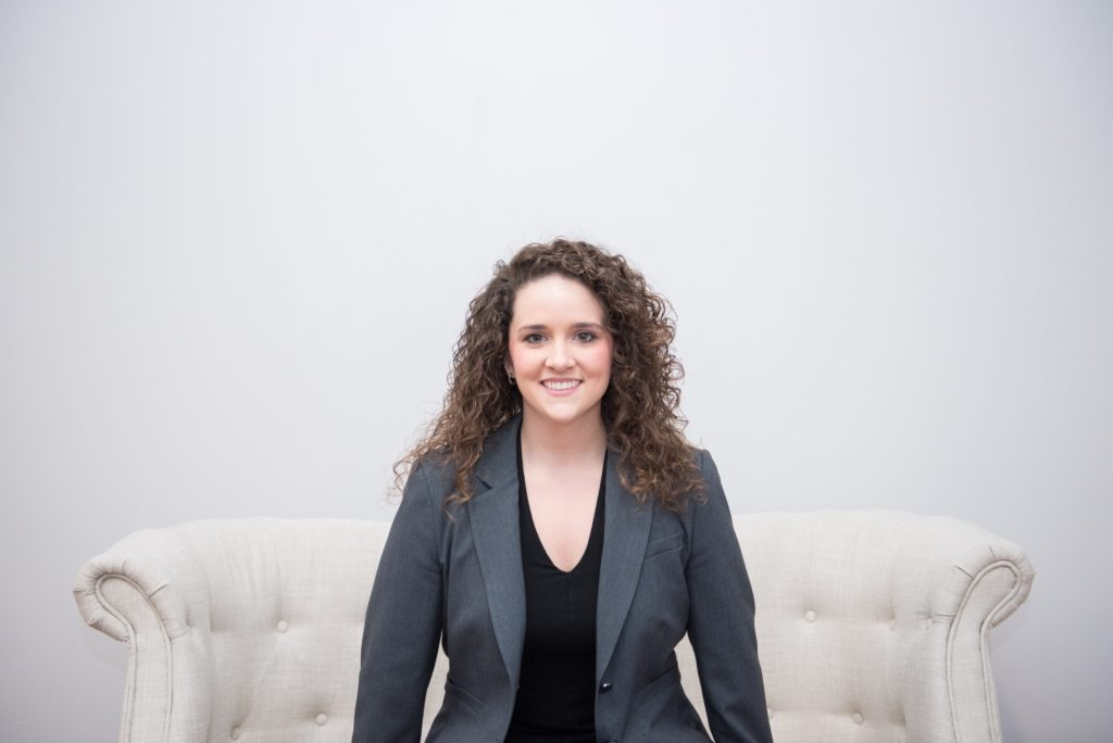 ONBB Owner & CEO Heidi Melton